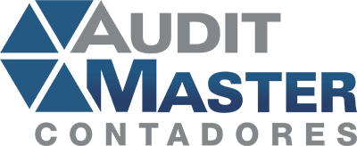 Contabilidade no Rio de Janeiro – Audit Master Contadores