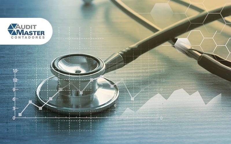 Simples Nacional para Clínicas Médicas?