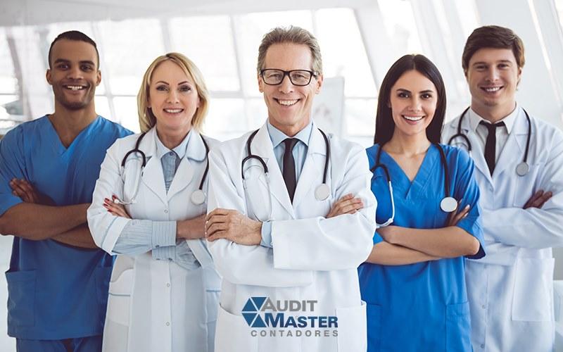 CRM - Conselho Regional de Medicina: Como pode me ajudar?