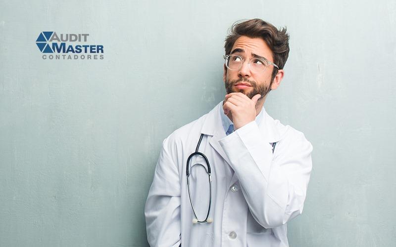 CPNJ para médicos - Vale a pena investir?