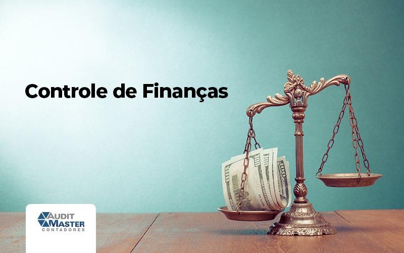 Controle de finanças - Como fazer para meu escritório de advocacia?