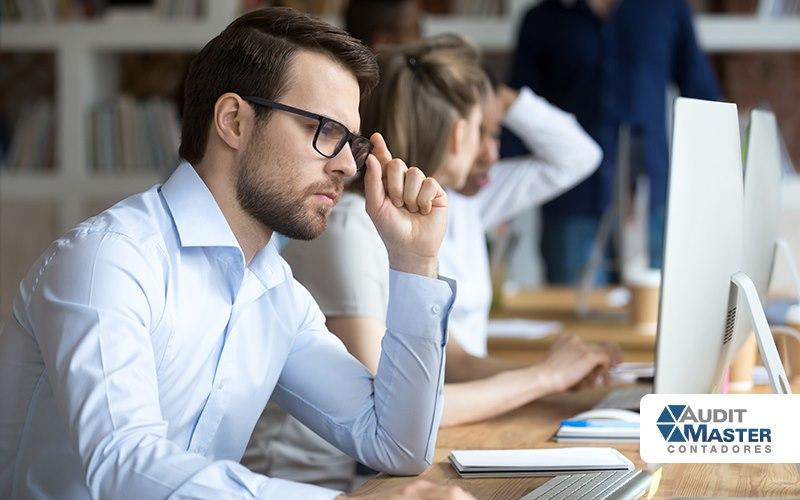 E-Business e E-Commerce: Qual a diferença entre eles?