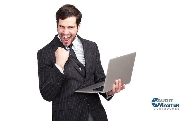 marketing B2B: Como Colocar o Meu Negócio no Rumo do Sucesso?
