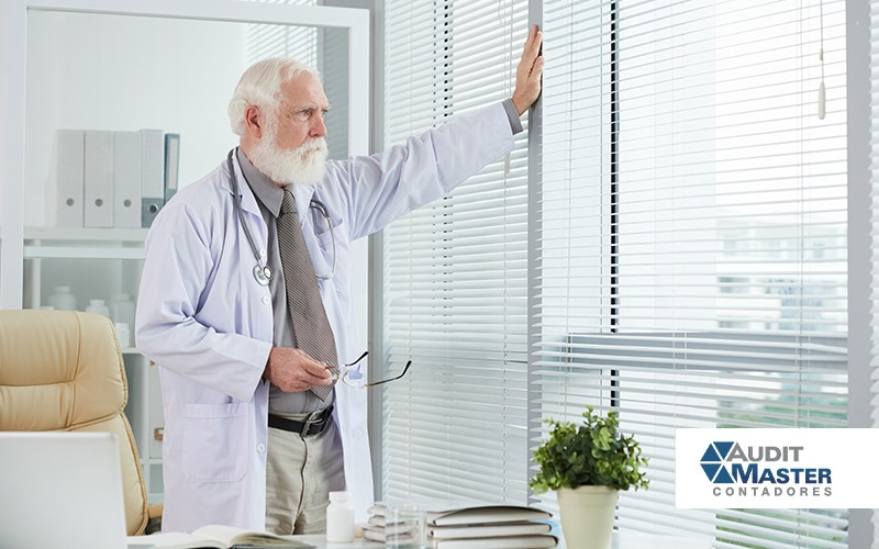 Honorários Médicos – Como cobrar?