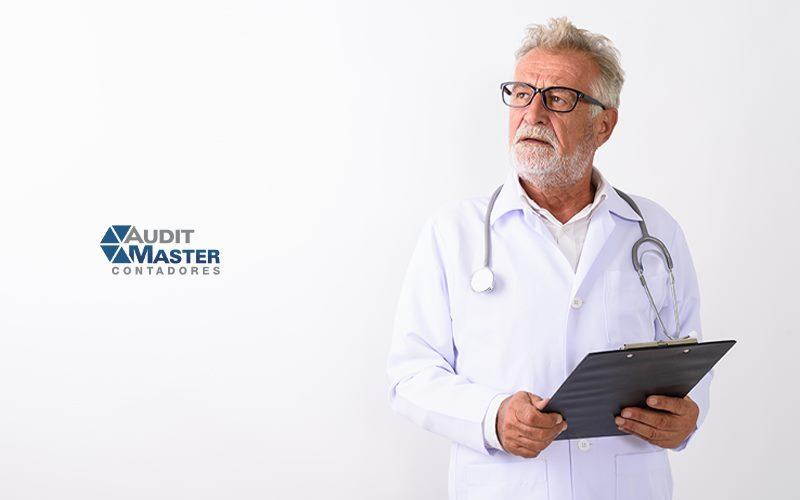 Obrigações Acessórias Para Médicos Na Crise: Como Gerenciar?