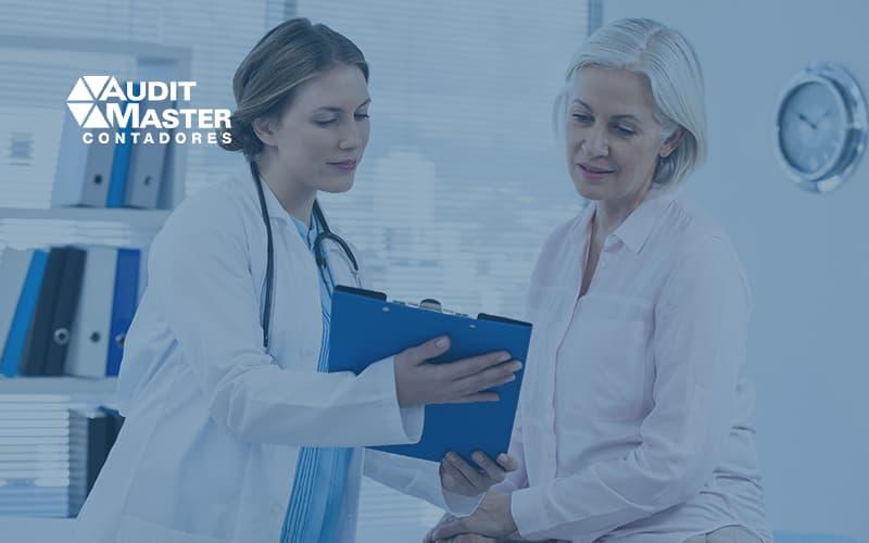 Planilha de Controle de Pacientes Gratuita – Baixe agora mesmo!