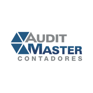 Audit Master