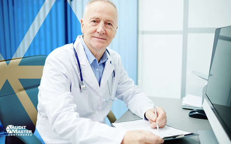 Como fazer uma boa decoração para clínica médica?