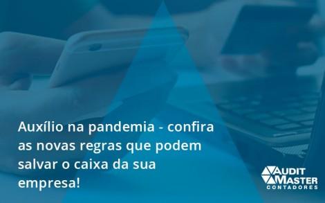 101 Audit Master (1) - Contabilidade no Rio de Janeiro - Audit Master Contadores