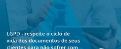 101 Audit Master (2) - Contabilidade no Rio de Janeiro - Audit Master Contadores