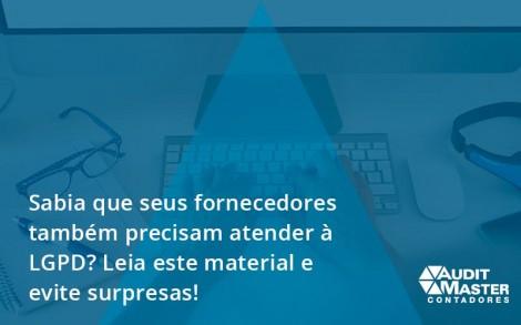 101 Audit Master (3) - Contabilidade no Rio de Janeiro - Audit Master Contadores