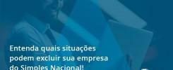 101 Audit Master - Contabilidade no Rio de Janeiro - Audit Master Contadores