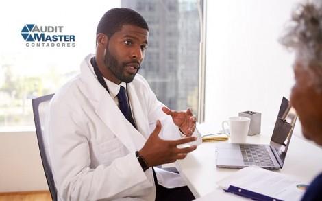 Aprendaafazerumbomplanejamentoestrategicoparasuaclinicamedica Post (1) - Contabilidade no Rio de Janeiro - Audit Master Contadores
