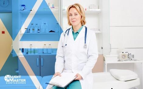 Confira Como Incluir A Sua Clinica Medica No Cadastro Nacional De Estabelecimentos De Saude Post (1) - Contabilidade no Rio de Janeiro - Audit Master Contadores