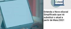 Contabilidade Blog (1) - Abrir Empresa Simples