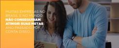 transformacao-digital-tenha-uma-visao-clara-da-sua-empresa