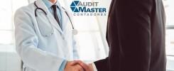 Contabilidade Para Clínicas Médicas Saiba Como A Ciência Da Riqueza Pode Te Ajudar, Doutor - Audit Master