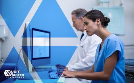 Descubra A Importancia Do Certificado Digital Para Sua Clinica Medica Post (1) - Contabilidade no Rio de Janeiro - Audit Master Contadores
