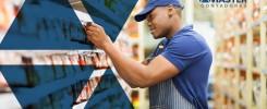 Descubra Como Funciona A Reposicao De Mercadorias Para Seu Comercio Post (1) - Contabilidade no Rio de Janeiro - Audit Master Contadores