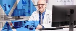 Entenda Como Fica O Lucro Presumido Para Sua Clinica Medica Post (1) - Contabilidade no Rio de Janeiro - Audit Master Contadores