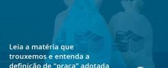 """Leia A Matéria Que Trouxemos E Entenda A Definição De """"praça"""" Adotada Para Fins De Ipi. Audit Master - Contabilidade no Rio de Janeiro - Audit Master Contadores"""