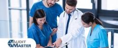 Planejamento Tributário Para Clínica Médica Como Funciona - Audit Master