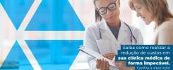Saiba Como Realizar Reducao De Custos Em Sua Clinica Medica De Forma Impecavel Post (1) - Contabilidade no Rio de Janeiro - Audit Master Contadores