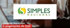 simples-nacional-o-pagamento-do-das-durante-a-quarentena