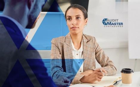 Tenha Em Maos Um Modelo De Contrato De Locacao De Clinica Gratuito Post (1) - Contabilidade no Rio de Janeiro - Audit Master Contadores