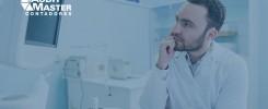 Voce Sabe De Quanto Precisa Para Abrir Uma Clinica Medica Post (1) - Contabilidade no Rio de Janeiro - Audit Master Contadores