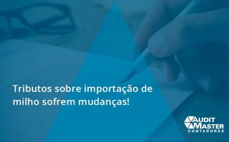 Veja Como Encerrar Corretamente Uma Empresa Inativa. Audit Master - Contabilidade no Rio de Janeiro - Audit Master Contadores
