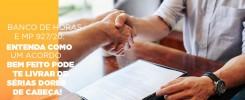 banco-de-horas-e-mp-927-20-entenda-como-um-acordo-bem-feito-pode-te-livrar-de-serias-dores-de-cabeca