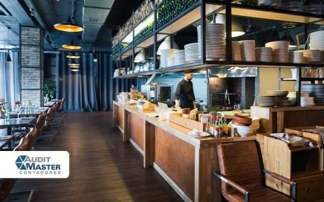 Como Fazer A Decoracao De Restaurantes Em Meu Empreendimento (1) - Contabilidade no Rio de Janeiro - Audit Master Contadores