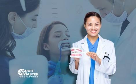 Como Montar Um Consultorio Odontologico Como Comecar - Contabilidade no Rio de Janeiro - Audit Master Contadores