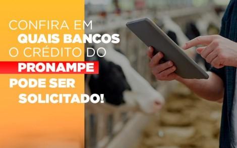 confira-em-quais-bancos-o-credito-pronampe-ja-pode-ser-solicitado
