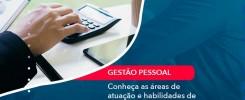 Conheca As Areas De Atuacao E Habilidades De Um A Contador A Para O Sucesso De Sua Empresa 1 - Contabilidade no Rio de Janeiro - Audit Master Contadores