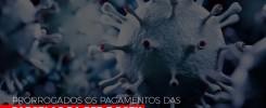 coronavirus-prorrogados-os-pagamentos-das-parcelas-da-rfb-e-pgfn