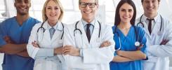 Crm Conselho Regional De Medicina Como Pode Me Ajudar - Contabilidade no Rio de Janeiro - Audit Master Contadores