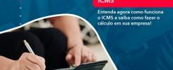 Entenda Agora Como Funciona O Icms E Saiba Como Fazer O Calculo Em Sua Empresa 1 - Contabilidade no Rio de Janeiro - Audit Master Contadores
