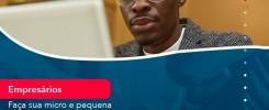 Faca Sua Micro E Pequena Empresa Crescer E Vender Mais Com Estas 3 Dicas 1 - Contabilidade no Rio de Janeiro - Audit Master Contadores