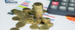 Imposto De Renda Pessoa Fisica Como Calcular - Contabilidade no Rio de Janeiro - Audit Master Contadores