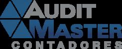 Contabilidade no Rio de Janeiro - Audit Master Contadores