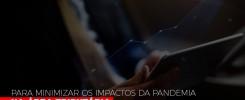 Medidas Para Minimizar Os Impactos Da Pandemia Na Area Tributaria - Abrir Empresa Simples