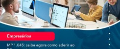 Mp 1045 Saiba Agora Como Aderir Ao Bem E Proteger Sua Empresa E Funcionarios Desta Crise 1 - Contabilidade no Rio de Janeiro - Audit Master Contadores