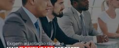 Mudancas Da Mp 927 Exigem Adaptacao Rapida E Mais Flexibilidade - Abrir Empresa Simples