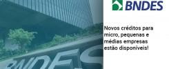 novos-creditos-para-micro-pequenas-e-medias-empresas-estao-disponiveis