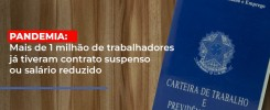 pandemia-mais-de-1-milhao-de-trabalhadores-ja-tiveram-contrato-suspenso-ou-salario-reduzido