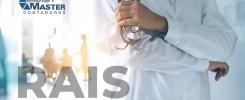 Rais O Que E E Qual A Importancia De Declarar Na Minha Clinica Medica - Contabilidade no Rio de Janeiro - Audit Master Contadores