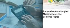reparcelamento-simples-nacional-entenda-as-novas-regras