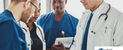 Rotinas Trabalhistas Das Clinicas Medicas Como Funcionam - Contabilidade no Rio de Janeiro - Audit Master Contadores